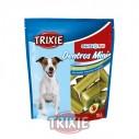 Trixie Denta Fun Dentros Mini, con Aguacate