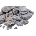 Manten Stone mix 5 kg