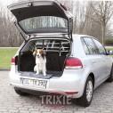 Trixie Cama para Coche, 80×60cm