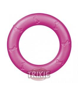 Trixie Anillo de Caucho Termoplástico
