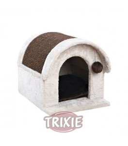Trixie Cueva Suave Arlo