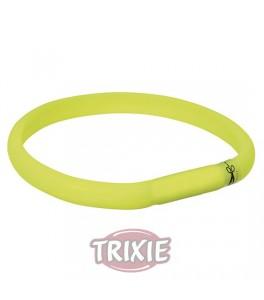 Trixie Banda con Luz Flash USB