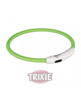 Trixie Anillo Flash USB