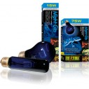 Exo Terra Night Glo Lámpara incandescente 15W PT2120