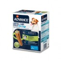 Multipack Advanced Dental Care 28 ud.