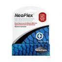 Seachem Neoplex 10 gr