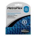 Seachem MetroPlex