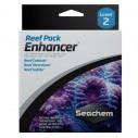 Seachem Reef Pack Enhancer (Acelera el crecimiento)