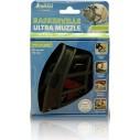 Bozal Baskerville Ultra Muzzle