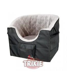 Trixie Asiento para Coches