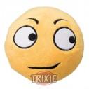 Trixie Emoticono Dudoso