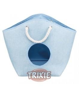 Trixie Bolsa Cueva suave Emma