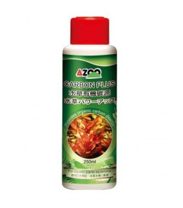 Azoo Carbon Plus