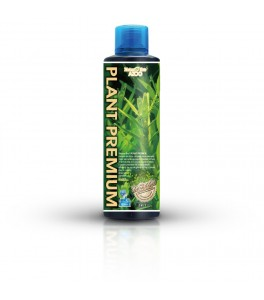 Azoo Plant Premium
