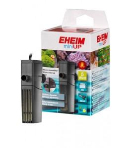 EHEIM miniUP - filtro interior para mini acuarios