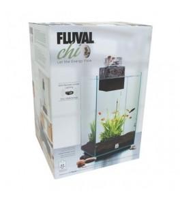 Acuario Fluval Chi 25L