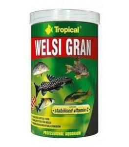 Tropical Welsi Gran 100ml