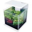 Nano acuario BIOTOP DELUXE NATUR (15 l)