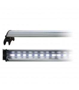 Lámpara COB LED