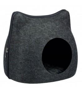 Cueva Suave Cat