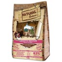 Natural Greatness Receta Sensitive Indoor 2 kg