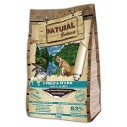 Natural Greatness Receta Field & River 2 kg