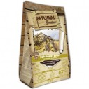 Natural Greatness Receta Top Mountain