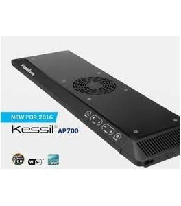 Kessil Logic AP700