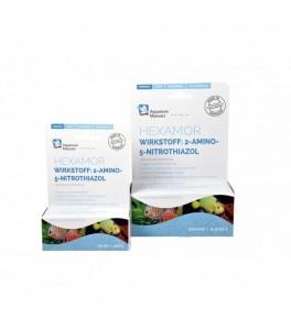 Hexamor 20 ml contra hexamita