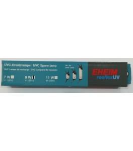 Eheim 7315168 Bombilla Reflex UV500