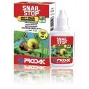 Prodac Snail Stop 30 ml