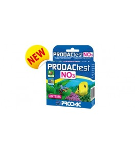 Prodac Test NO3