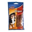 Trixie Stripes Cordero