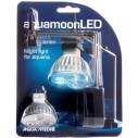 Aquamoon LED
