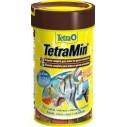 Alimento TetraMin en Escamas
