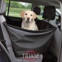 Trixie Bolsa extra protectora asientos