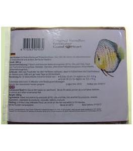 Papilla Discos Stendker 500 gr