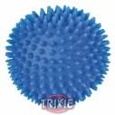 Trixie Erizo pelota, vinilo, con sonido, ø 10 cm