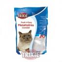 Trixie Gel sílice FreshnEasy, Granulado, 8 l