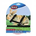 Trixie Set conejos, totalmente ajustable