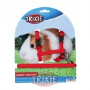 Trixie Set cobayas, totalmente ajustable