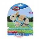 Trixie Set para conejos junior, totalment ajustable
