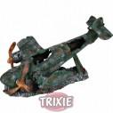 Trixie Avioneta, 35 cm