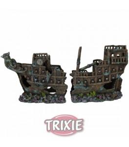 Trixie Barco, 57 cm
