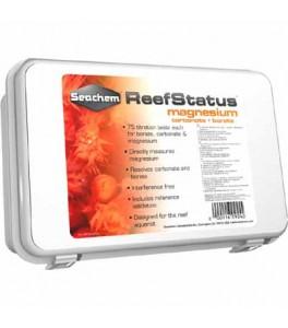 Reef Status Magnesium Carbonate & Borate