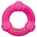 Trixie Anillo de caucho natural, ø 12 cm