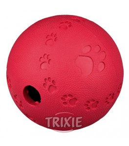Trixie Dog Activity Laberinto Snacky, ø 6 cm, Niv. 2