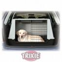 Trixie Jaula Transporte coche