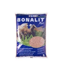 Bonalit Rojo 3 kg