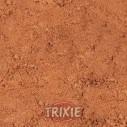 Trixie Arena cuevas Terrarios, 5 kgs, Rojo oscuro,